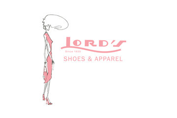 Lord's Shoes and Apparel