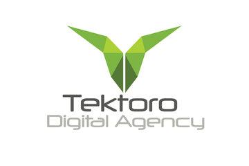 TekToro Digital Agency