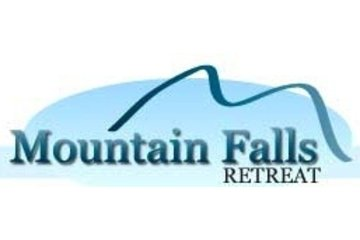 Mountain Falls Retreat