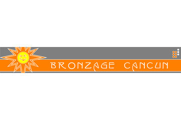 Salon de Bronzage Cancun Enr