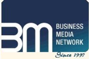 Business Web Development Media Corporation