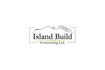 Island Build Contracting Ltd.