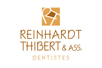 Clinique Dentaire Reinhardt, Thibert & Associés