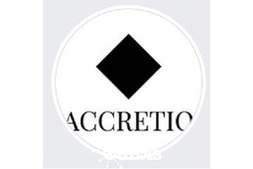 Groupe Accretio