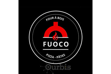 Restaurant Fuoco