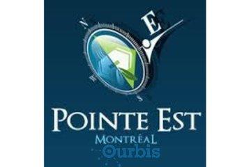 Pointe Est - Condo Montréal