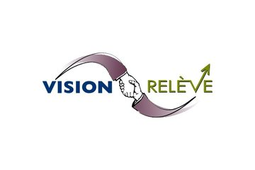 Vision Releve Inc à Québec: Source : official Website