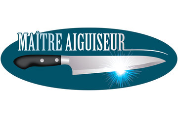 Maître Aiguiseur
