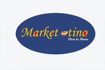 Market-Tino