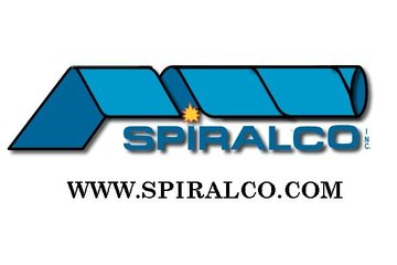 Spiralco Inc