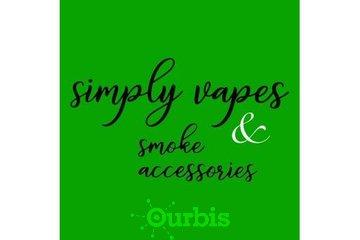 Simply Vapes Plus - Niagara Vapor Store