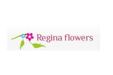 Regina Flowers