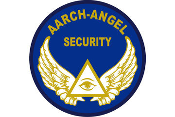 Aarch-Angel Security