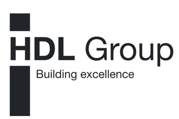 HDL Group Ltd. in Vancouver