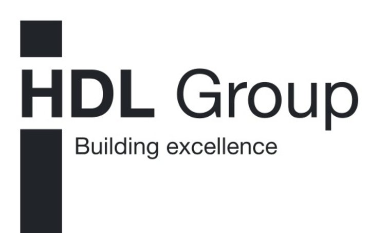 Hdl group ltd vancouver bc ourbis R s design bathroom specialist ltd castleford