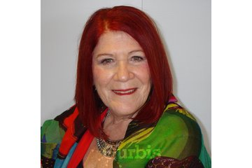 Diane Borgia
