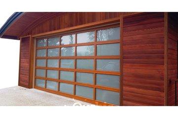 Thrifty Garage Door Repair Calgary