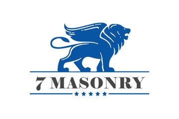 7 Masonry