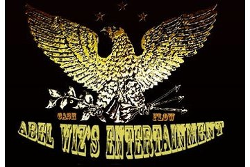 Abel Wiz's Entertainment