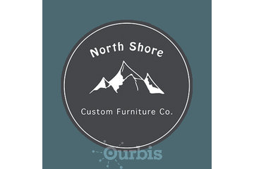 North Shore Custom Furniture Co.