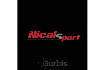 Nicalsport