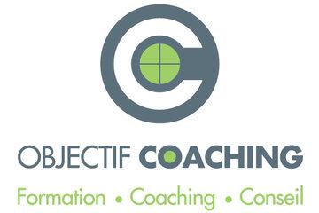 Objectif Coaching