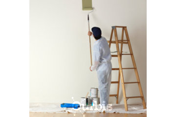 Sterling Professional Painters & Decorators in Pickering,