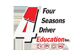 Four Seasons Driver Education Inc.