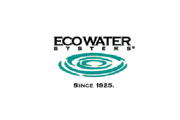 ECOWater Fraser Valley