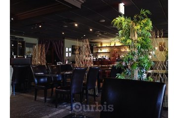 Thai D'or Restaurant The