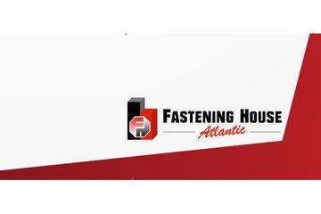 Fastening House Atlantic