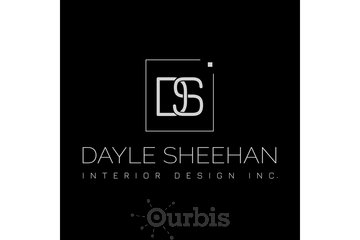 Dayle Sheehan Interior Design Inc