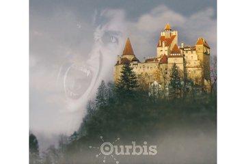 Transylvania Live-Dracula Tours,  Halloween in Transylvania