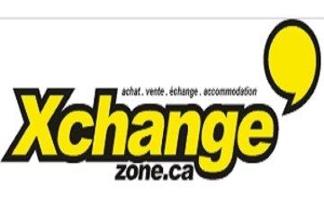 Xchange Zone Laval | Prêteur sur gages - Pawnshop