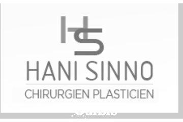 Dr Hani Sinno