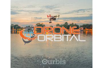 Drone Orbital