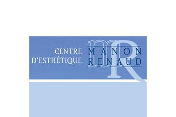 Centre d'Esthétique Manon Renaud