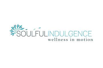 Soulful Indulgence