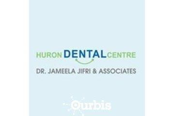 Huron Dental Centre