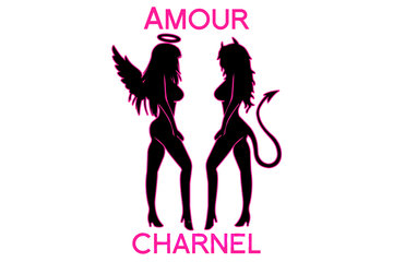 Amour Charnel