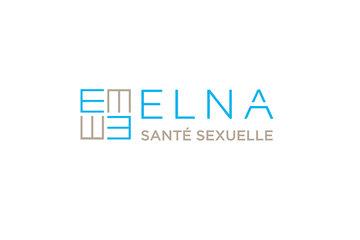 Elna Sexual Wellness Clinic