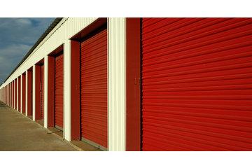 U Store It - North in Edmonton: storage