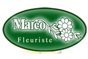 Au Fleuriste Marco