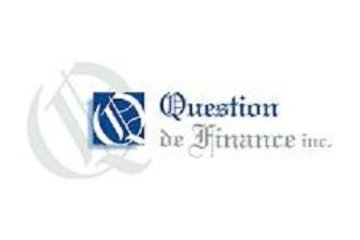 Question De Finance inc.