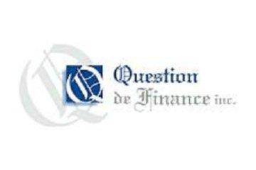 Question De Finance inc.