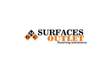 DMC Surfaces Outlet