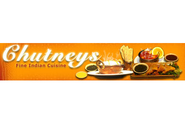 Chutneys Fine Indian Cuisine