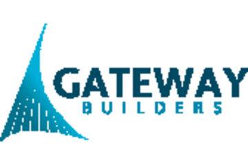 Gateway Builders
