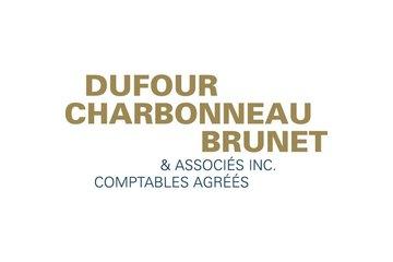 Dufour Charbonneau Brunet & Associés Inc
