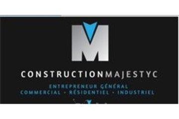 Construction Majestyc